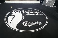 Jeff_Swiss_Nightlife