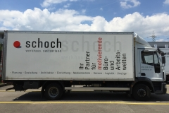 schoch_IMG_6123