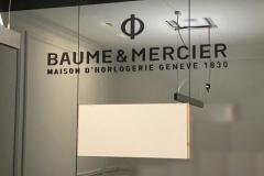 baume_genf4