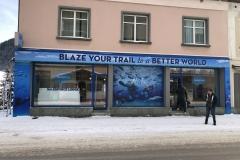 CVB_Davos_Saleforce_2