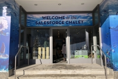 CVB_Davos_Saleforce_4