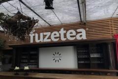 jeff_fuzetea_2