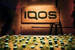 IQOS_EVENT_2