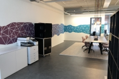 offconsult_coworking_Baden3