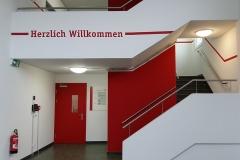 ABCauwiesen_Eingangsbereich_1.1_1.2