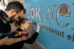 partnerpartner_Lokwerk_20170223_154208